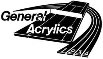 GENERAL ACRYLICS