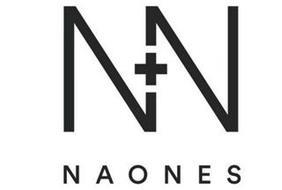 N + N NAONES