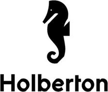 HOLBERTON