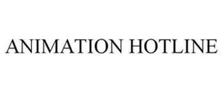 ANIMATION HOTLINE