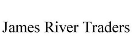 JAMES RIVER TRADERS