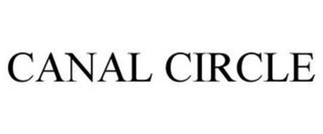CANAL CIRCLE