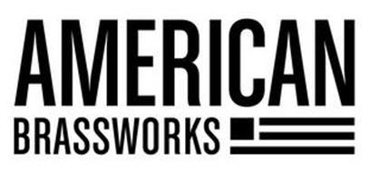 AMERICAN BRASSWORKS