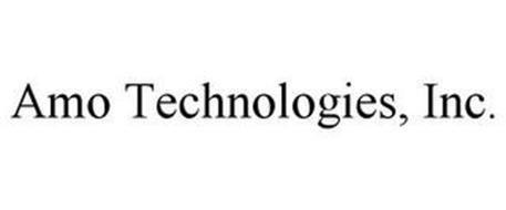AMO TECHNOLOGIES, INC.
