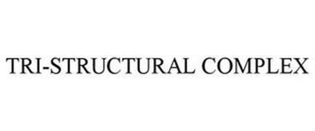 TRI-STRUCTURAL COMPLEX