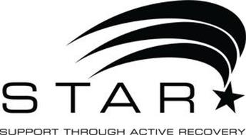 STAR SUPPORT THROUGH ACTIVE RECOVERY