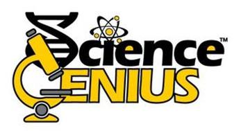 SCIENCE GENIUS