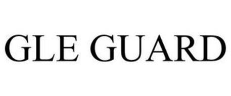 GLE GUARD