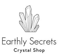 EARTHLY SECRETS CRYSTAL SHOP