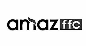 AMAZFFC
