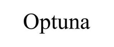 OPTUNA