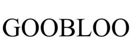 GOOBLOO
