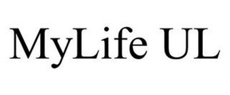 MYLIFE UL