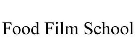 FOOD FILM SCHOOL
