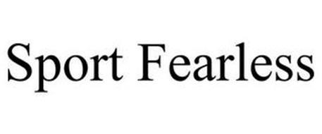 SPORT FEARLESS