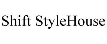 SHIFT STYLEHOUSE