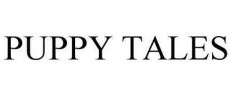 PUPPY TALES