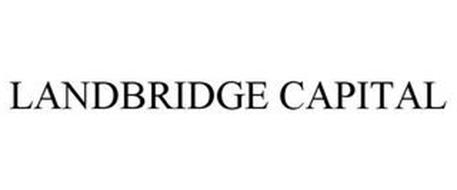 LANDBRIDGE CAPITAL
