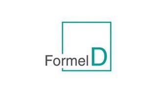 FORMEL D
