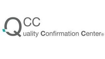 QCC QUALITY CONFIRMATION CENTER