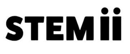 STEM II