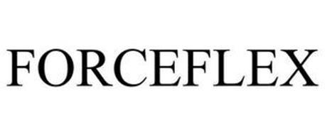 FORCEFLEX