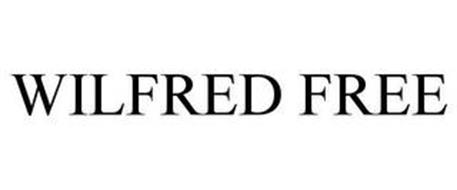 WILFRED FREE