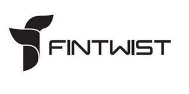 FT FINTWIST