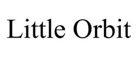 LITTLE ORBIT