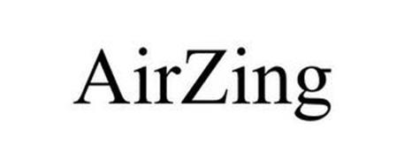 AIRZING