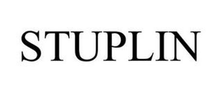STUPLIN