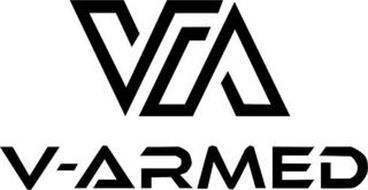 VA V-ARMED