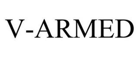 V-ARMED