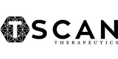 TSCAN THERAPEUTICS