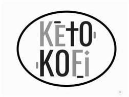 KETO KOFI