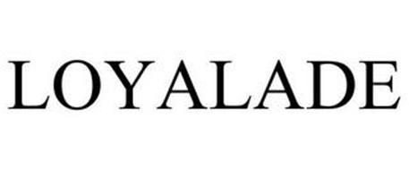 LOYALADE