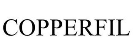 COPPERFIL