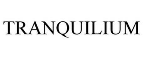 TRANQUILIUM