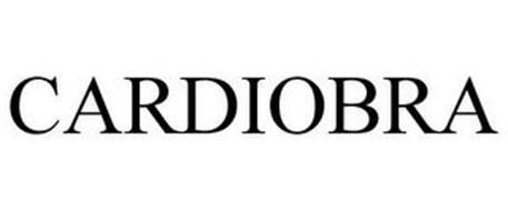 CARDIOBRA