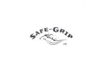 SAFE - GRIP