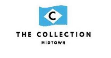 C THE COLLECTION MIDTOWN