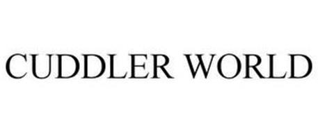 CUDDLER WORLD