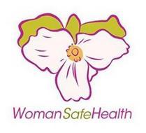 WOMANSAFEHEALTH