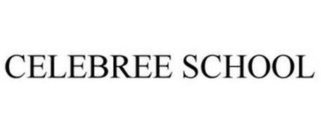 CELEBREE SCHOOL
