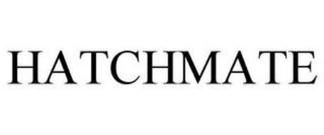 HATCHMATE