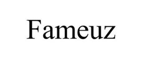 FAMEUZ