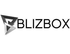 BLIZBOX