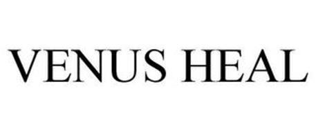 VENUS HEAL