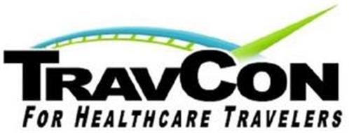 TRAVCON FOR HEALTHCARE TRAVELERS