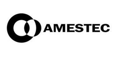 AMESTEC